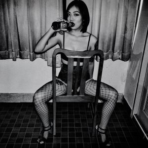 model bangkok shooting opiumm bangkok noir araki like