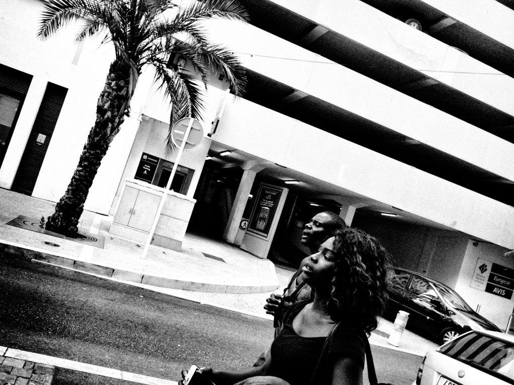 street photography cannes