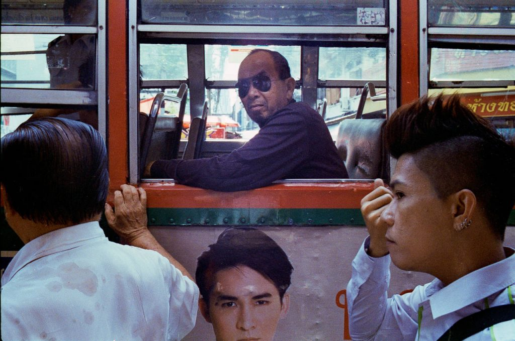blogs de street photographers bangkok