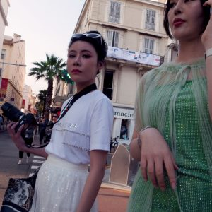 street photography cannes festival 2019